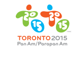 Bronze Medals for Men's and Women's Teams at Pan Am Games