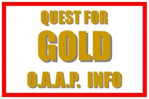 q4g aap logo