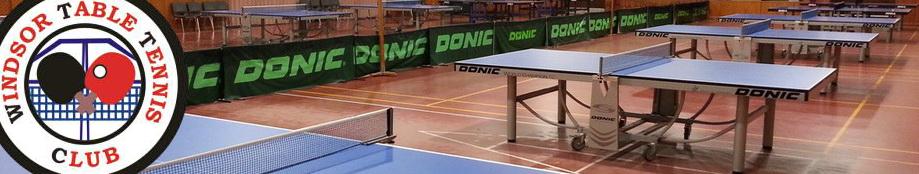 Windsor Open 2015