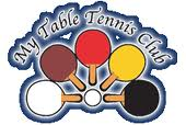 My Table Tennis Circuit I – 2013