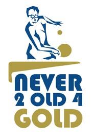 N2O4G logo