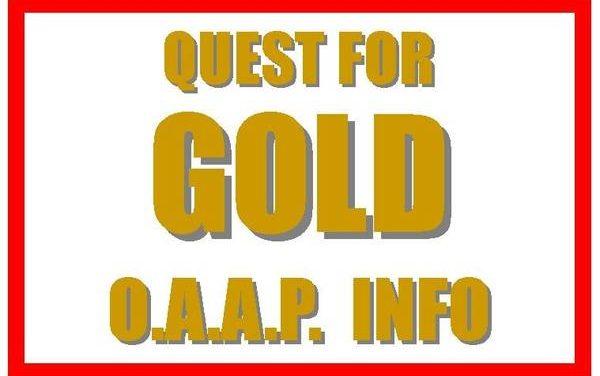 Q4G Athlete Assistance Program