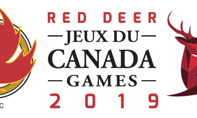 Canada Winter Games 2019 Ontario Team