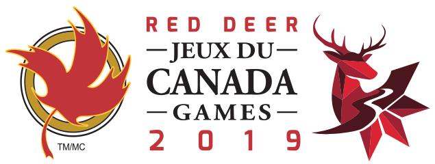 Canada Winter Games 2019 Ontario Team