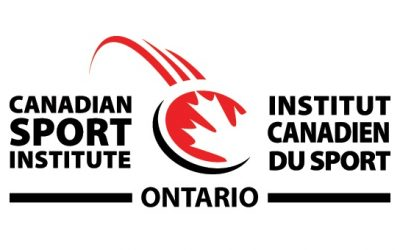 SPECIAL NOTICE – CSIO CLOSURE