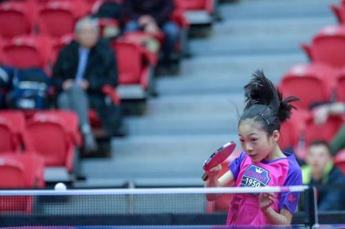 Jessie Xu1