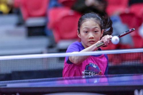 Jessie Xu2